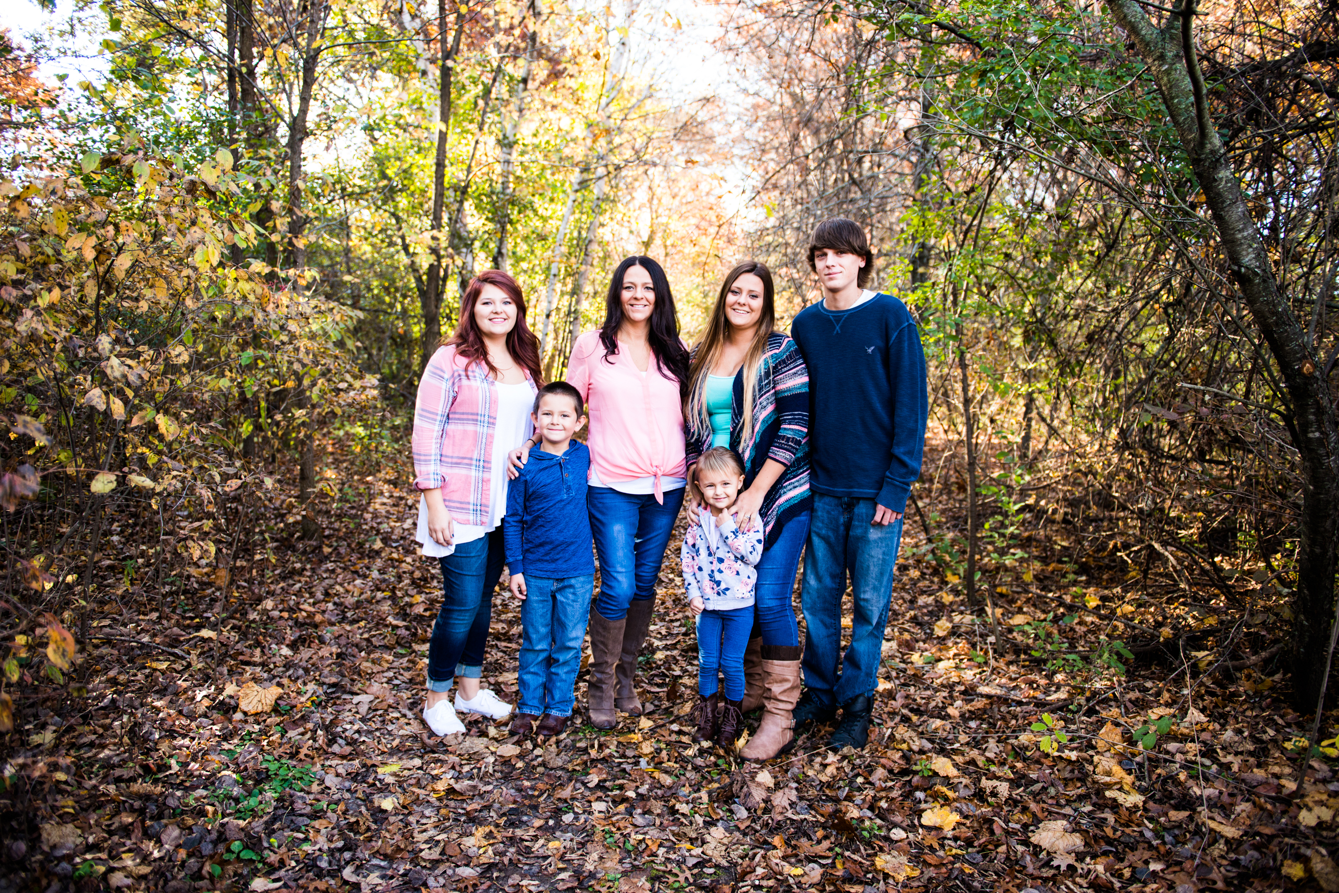 msblogfamilyms16-8