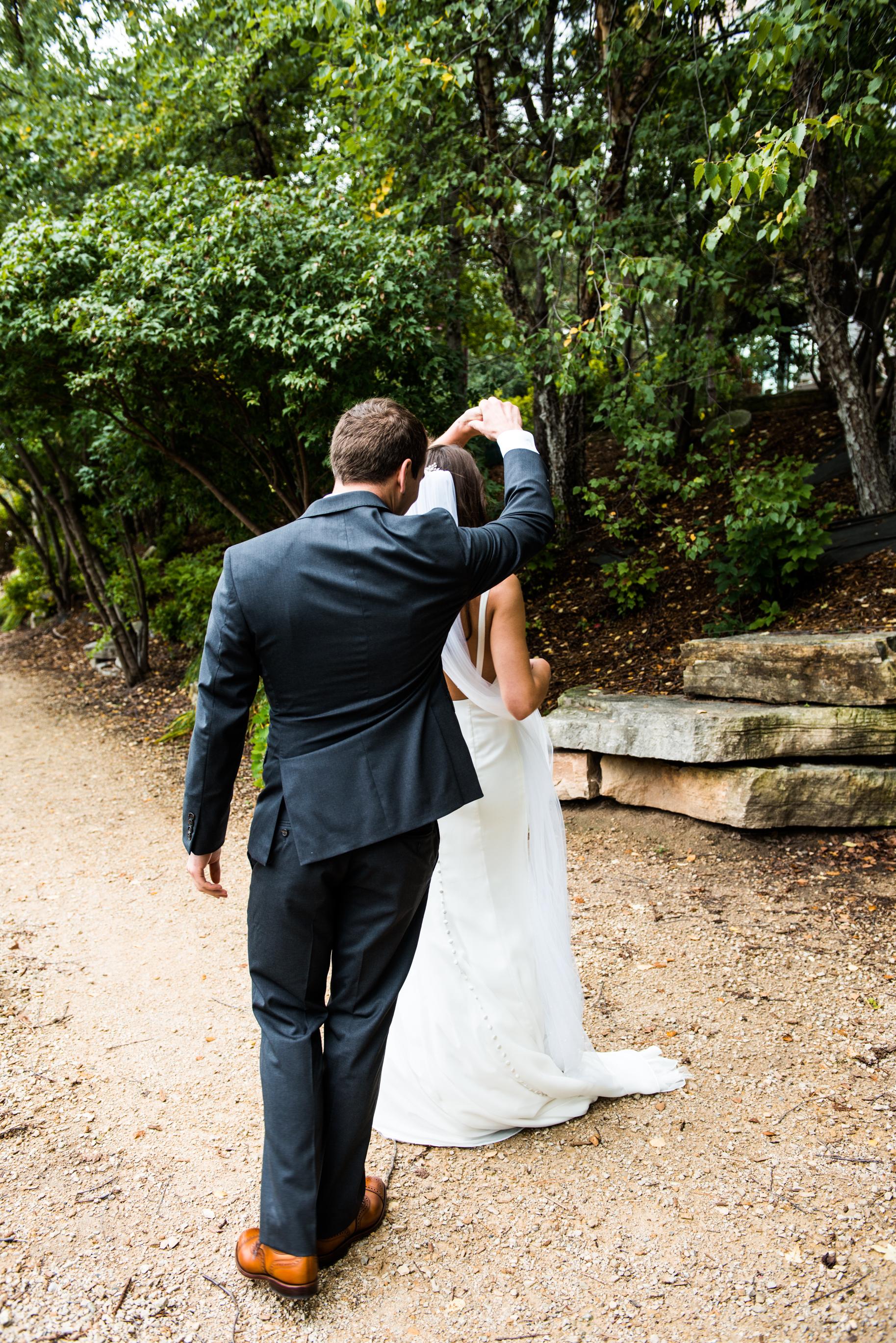 nelsonwentworthweddingblog-40